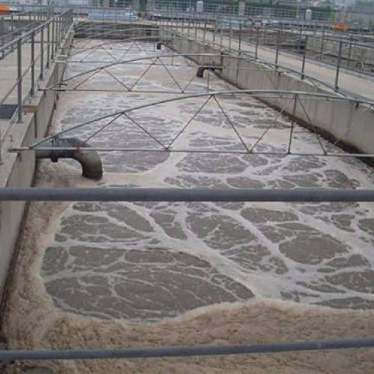 西青区养殖污水处理价格