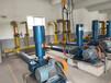 德州油脂污水處理工程報價