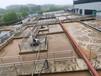 海淀區油脂污水處理工程施工
