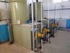泰州油脂污水處理工程施工