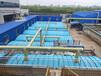 聊城油脂污水处理工程施工