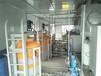 石景山區油脂污水處理工程施工價格