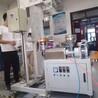 天津实验室塑料拉丝机