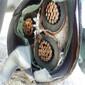 张家口二手电缆回收处理-张家口电力电缆回收公司报价图片