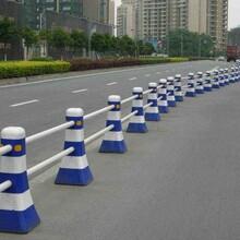 長治道路交通設施批發市場圖片
