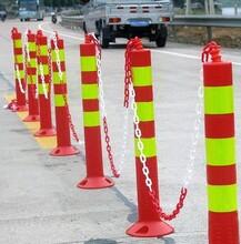 周口道路交通設施廠家批發圖片