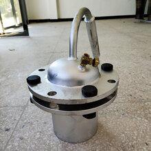 不銹鋼蒸汞罐蒸汞器水銀汞膏蒸餾罐黃金蒸汞機蒸汞罐廠家
