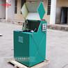 振动磨样机xzm-100实验室矿石粉碎机200目以上制样必威电竞在线