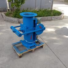 礦漿取樣機管道取樣機全自動取樣機安泰儀器設備廠家供應圖片