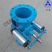 GDQY-DN型礦漿取樣機全自動管道取樣機安泰廠家指定安裝