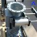 山東礦漿取樣機全自動管道取樣機礦漿取樣機廠家安泰推薦型號