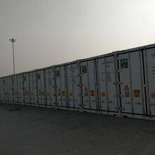 杭州开利机组市场图片