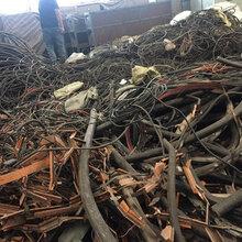 天門電纜回收天門廢舊電纜回收價格-每天更新一點點圖片