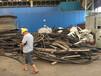 菏澤電纜回收菏澤廢舊電纜回收-菏澤銅廠回收理念