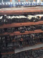 潛江二手電纜線回收潛江回收各種電纜線圖片