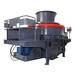 石料生產線河卵石制砂機移動制砂機制砂生產線價格