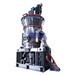 立磨機磨沙機超細粉磨機石頭磨粉機超細磨粉機