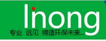 東莞麗虹環保材料有限公司