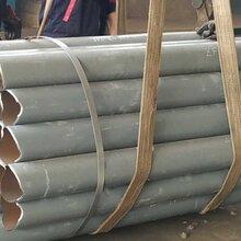 管桁架生产加工管桁架价格钢结构加工图片