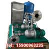 上海供应MVI3202-3/16/E/3-380-50-2一控三变频设备定制