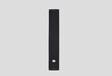 進口會議音柱8:3陣列功放設備無紙化會議系統DantePoE音箱