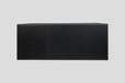 室外音響系統雙18超低頻音箱舞臺專用SLA218B