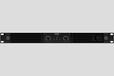 音響系統設備配件2CH數字功放KD-2003-音爵士