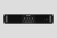 音響設備放音系統4CH數字功放KD-4013-音爵士