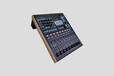 音響系統數字調音臺EDM-V16-音爵士