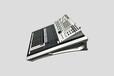 室內音響系統放音設備數字調音臺EDM-T16-音爵士