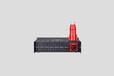 音響系統配件大功率電源時序器K-1016X-音爵士