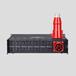 聲拓電子音響系統數字音頻設備K-1016iX大功率帶濾波電源時序器