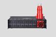 廣州廠家音響系統大功率電源時序器帶濾波K-1016iX-音爵士