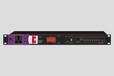 音響系統配件電源時序器GCS-P16S-音爵士