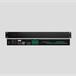 Dante網絡音頻管理器(8進4出Dante8)DSP0804SD-音爵士
