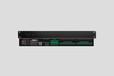 數字網絡音頻管理器Dante8聲拓電子廠家直供音箱系統DSP0808SD