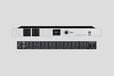 廣州廠家聲拓電子音響系統電源時序器K-M8-音爵士