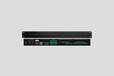 音響系統Dante網絡音頻管理器8進4出Dante8聲拓電子DSP0804SD