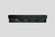 音爵士音箱系統網絡音頻管理器(12進12出Dante16)DSP1212SD