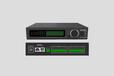 廣州聲拓電子音箱設備4×4Dante接口機DSP0404P-音爵士