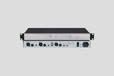 聲拓電子音響系統會議數字音頻設備廣州反饋抑制器供應FBX-3000