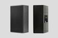 進口15寸多功能舞臺音箱功放設備音響系統搭建定制聲學音箱