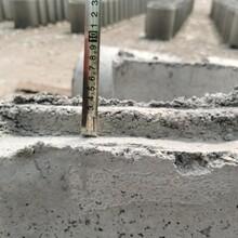 嵐縣混凝土U型渠槽廠家直銷圖片