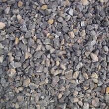 侯马红山水泥石子图片