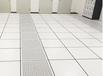 合肥高架防静电地板报价