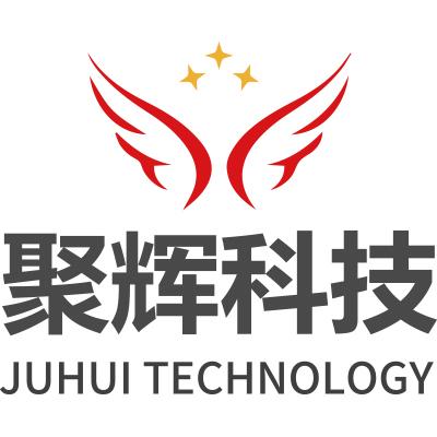 濰坊聚輝網絡科技有限公司