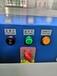 贛州工業廢液低溫蒸餾系統供應商