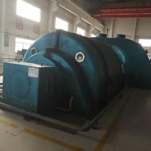 衡水汽輪發電機圖片