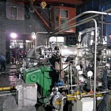 新樂汽輪發電機圖片