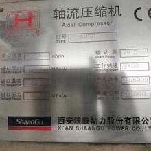 廣安陜鼓AV56-13BPRT機組圖片